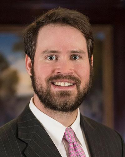John T. Burkhead - Dallas Personal Injury and Truck Accident Attorney
