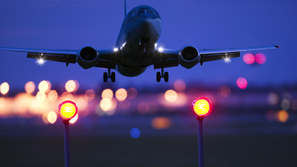 Commercial Jet Crash - Experienced Aviation Attorney