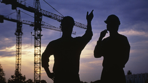 Construction Litigation
