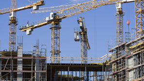 Industrial Construction Accident Lawyer