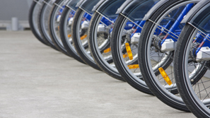 Defective Bike Design - Dallas Serious Bike Injury Attorney