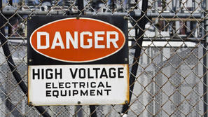 Electrocution Injuries - Dallas Electrocution Accident Attorney
