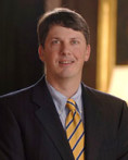 Eric Stahl - Experienced Business Litigation and Corporate Liability Attorney