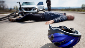 Fatal Bike Accident Attorney
