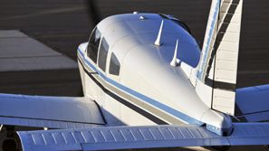 Small Aircraft Plane Crash Attorney