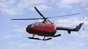 Helicopter Crash Lawyer