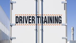 Improper Truck Driver Training - Dallas Truck Accident Attorney