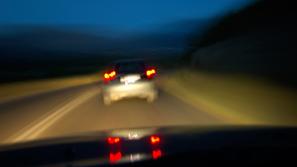 Truck Driver Fatigue - Dallas 18 Wheeler Accident Lawyer
