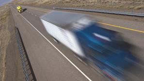18 Wheeler Accident - Dallas Truck Wreck Attorney