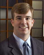 Chip Brooker - Dallas Personal Injury and Truck Accident Attorney